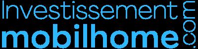 Investissement Mobilhome .com